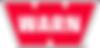 WARN_Logo.eps.png