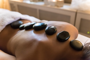 massage 2-min.jpg