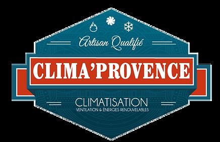 Climaprovence-logo-2019.png
