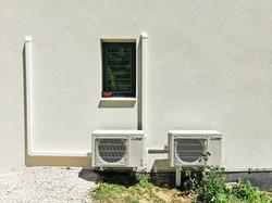 climaprovence-artisan-climatisation-1