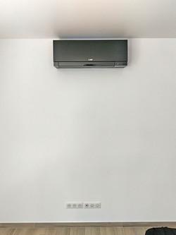 climaprovence-artisan-climatisation-2