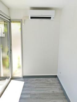 climaprovence-artisan-climatisation-3