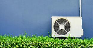 Chauffage climatisation réversible  sanitaire  air conditionné  climatiseur sanitaire entretien  marseille  var  maintenance