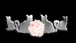 logo03_fin-ognv7en0n86s8vfco0w7isklgyxra