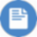 document-circle-blue-512.png