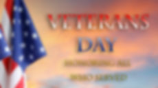 National-Veterans-Day-Events.jpg