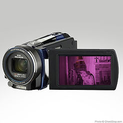 Kit-FSVideo-DualCam-3.jpg