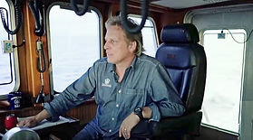 Deadliest-Catch-Captain-Sig-Hansen-1.jpg