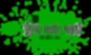 GreenSplatterText.png