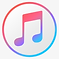 30-308728_itunes-logo-png-transparent-pn