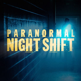 website_title_Paranormal_Night_Shift.jpg