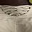 Thumbnail: Evolv rear cut super stretch high waisted leggings