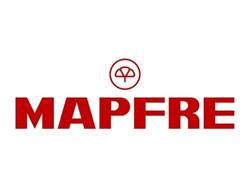 logo-mapfre-cuadrado-500x375