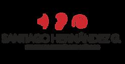 Logo SHG_centrado.png