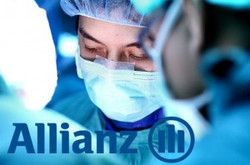Allianz-Salud-300x199