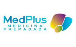 medplus_0
