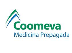 coomeva_0