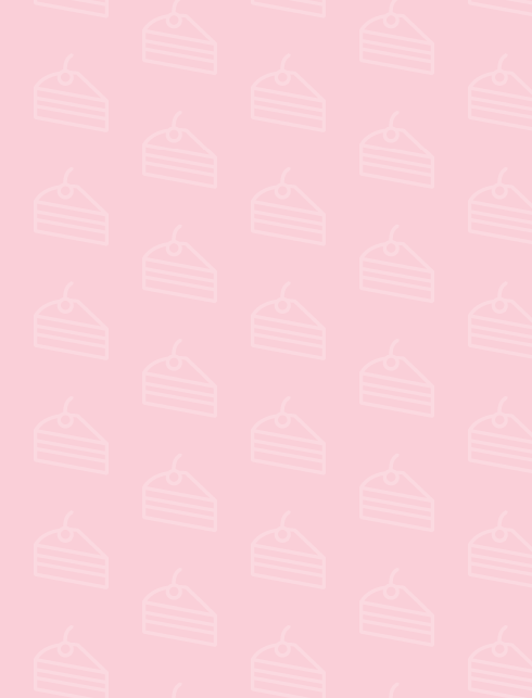 LilyBakesCakes_Icons_1.png