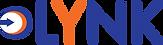 LYNK_logo_pngmedium.png