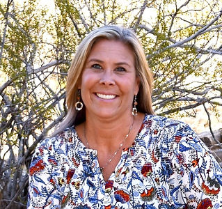 Dana Keller