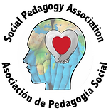 SPA Logo Color Text Final.png