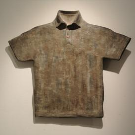 Tシャツ7.jpg
