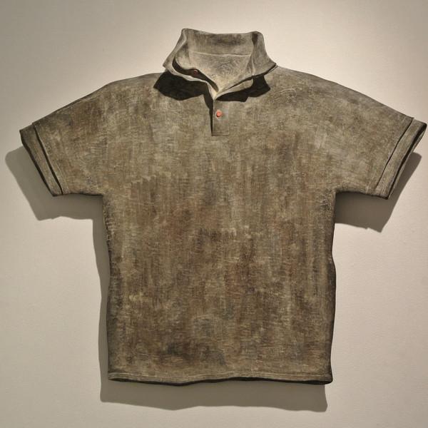 Tシャツ5.jpg