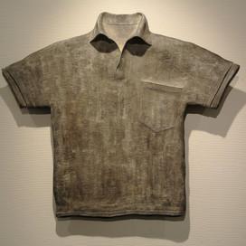 Tシャツ2.jpg