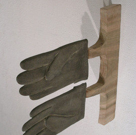 革手袋.jpg