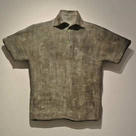 Tシャツ6.jpg