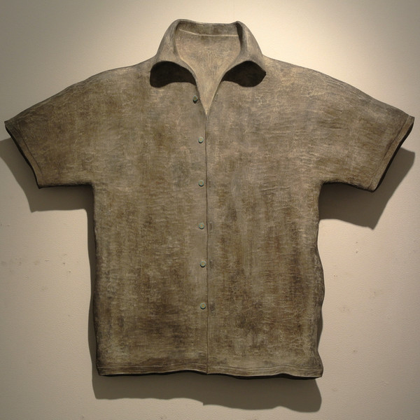 Tシャツ4.jpg