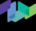 Adapt_Logo_CMYK.png