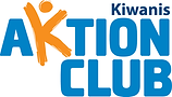 Aktion Club Logo - Blue and Yellow.png