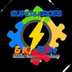 5K mile run 2020.png