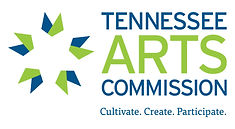 TN Arts Commission Logo.jpg