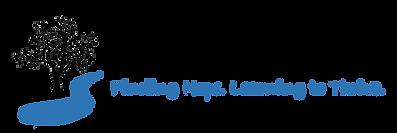 Hope & Thrive Logo.png