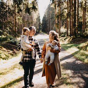 Alina&Richard&Alex&Patrik