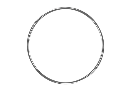 She-Circle.png