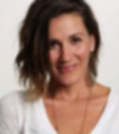 Rachel Hall Rolf Practitioner / Mindful Coach