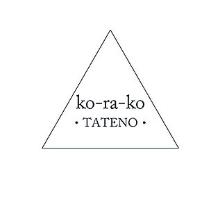 ko-ra-ko_1s.jpg