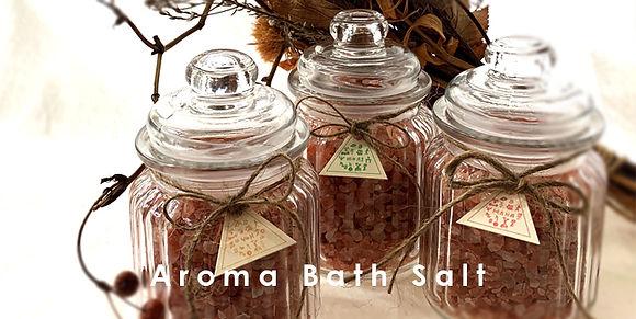 Aroma-Bath-Salt1.jpg