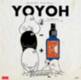 YOYOHキャラクター.jpg