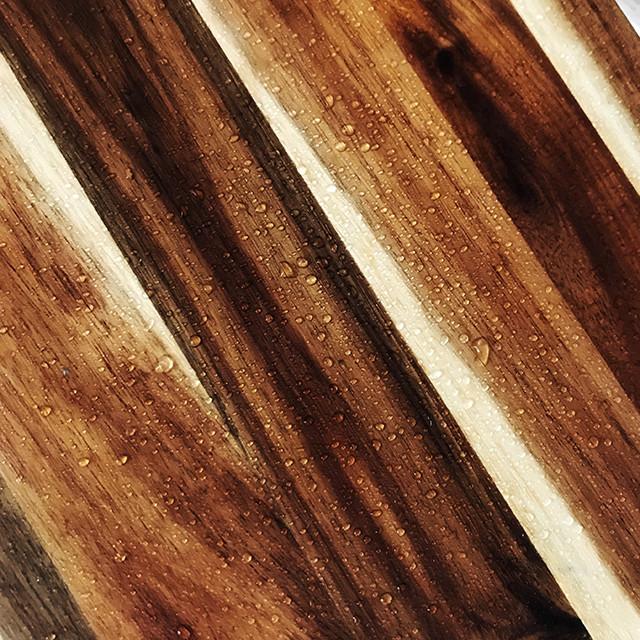 LOVE FOREST 木・革用無添加 2Way Wax