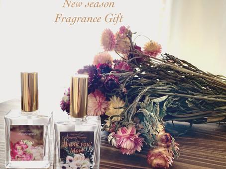 *クリスマスに向け新たなセッションが始まりました!!