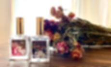 Gift7s.jpg