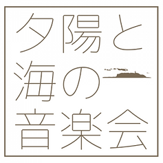 som_logo-300x300.png