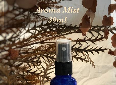 Sunset The MARINA vol.16 ~Mystic Harmony~ アロマインスタレーション