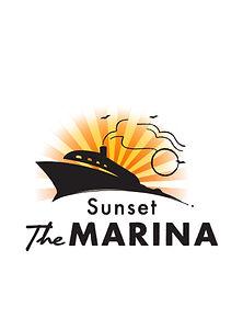 Sunsety The MARIANA