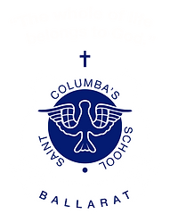 stcolumbas-logo-quote-reversed-transpare