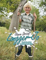 Excerpt From the series Longger-Jo
